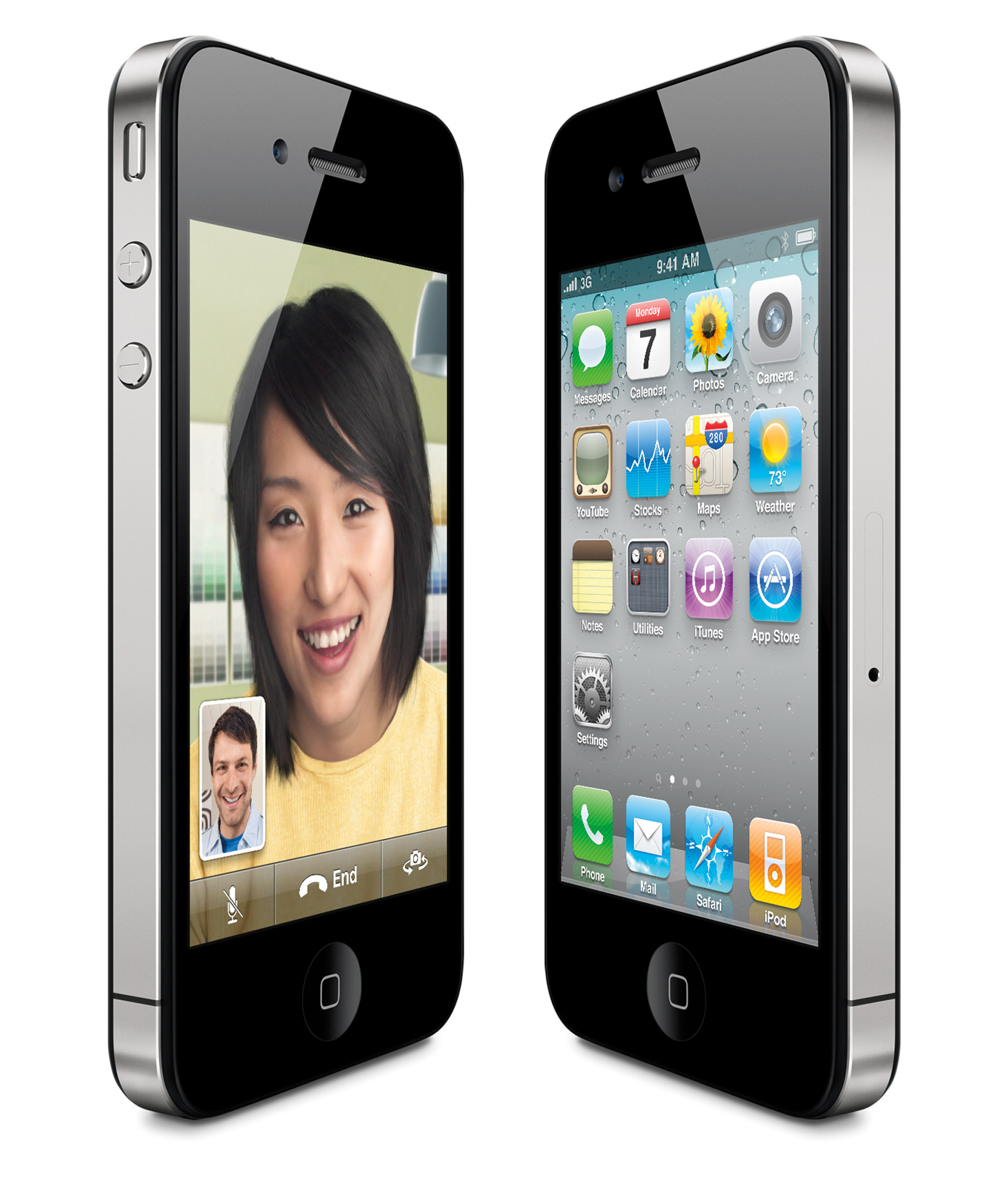 iphon-4s